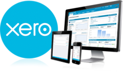 Cloud Accounting Xero