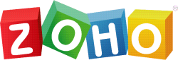 Zoho Partner Hong Kong